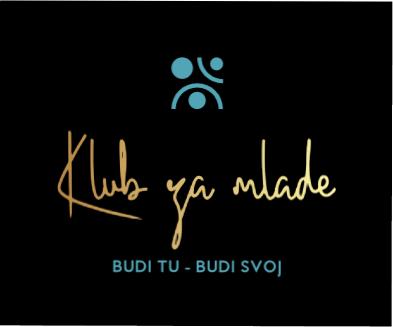 klub-za-mlade-logo